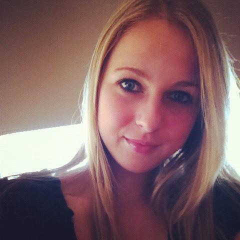 Cynthia Hanssen