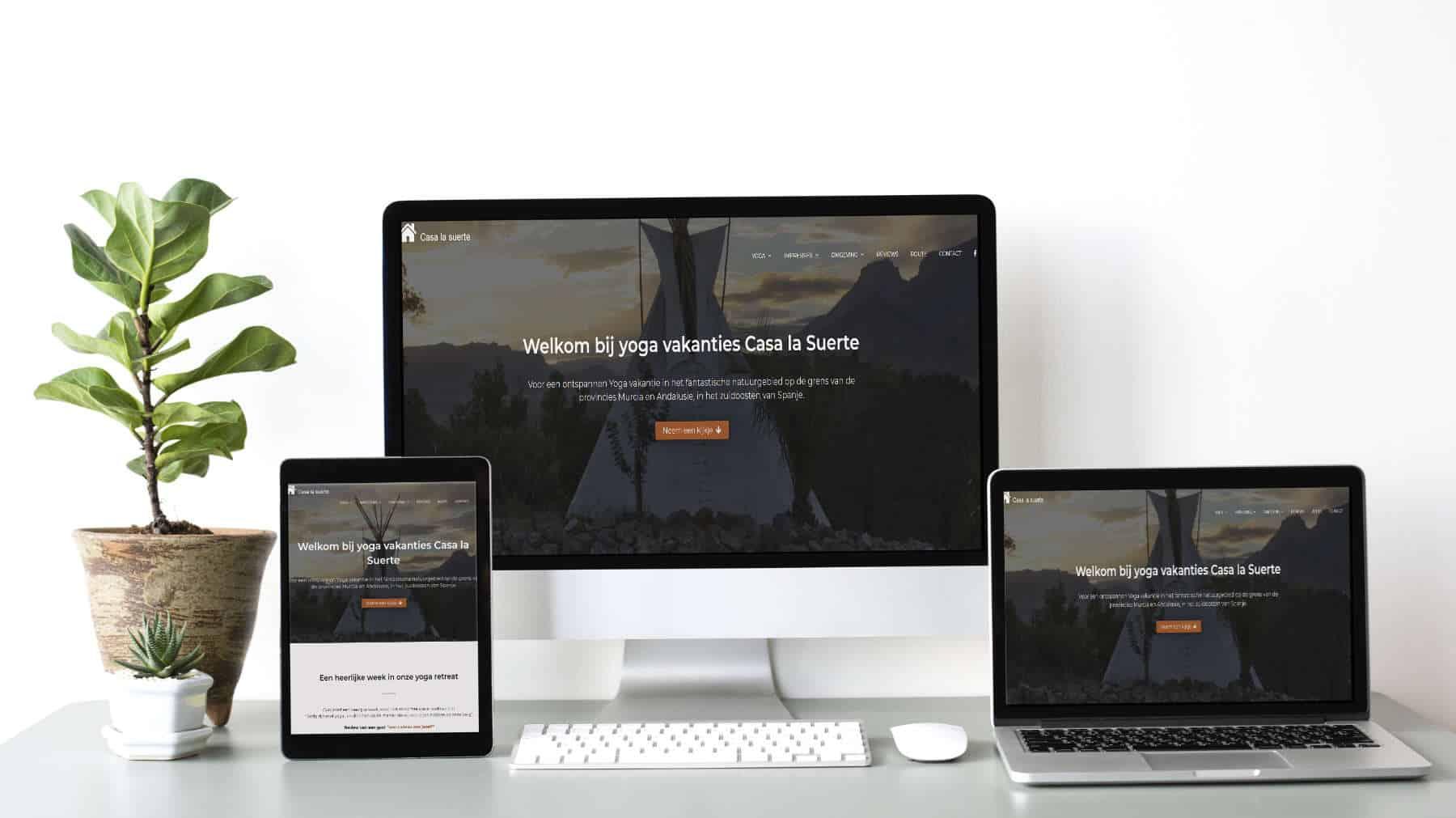 webbureau nijmegen